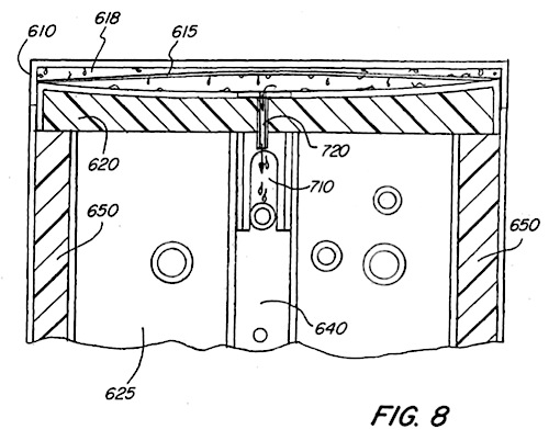 Apricus issued Hot Water Tank patent in Australia