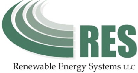 RES, Apricus solar water heating partner in Massechusetts