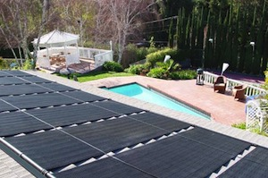 Solar Thermal Collectors Solar Collectors Apricus Solar